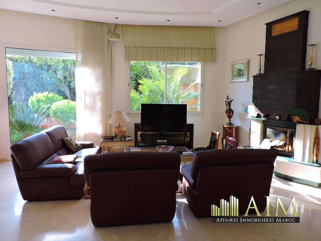 agance immobiliere casablanca